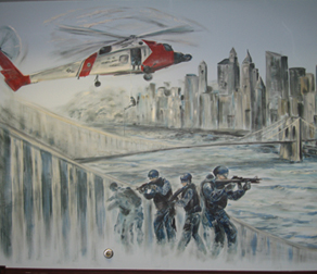US Coast Guard 2