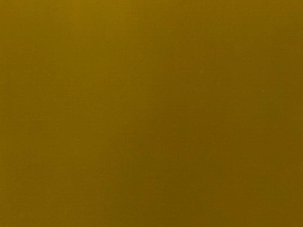 Dark Bronze Color -click picture to view color